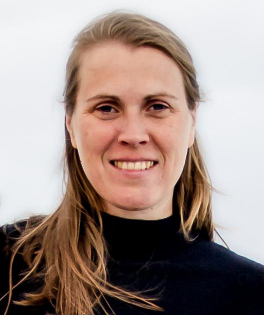 Ida Brink Krøger